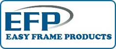 Easy Frame Products
